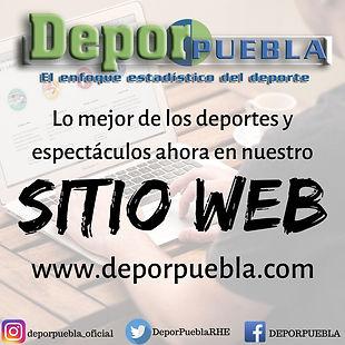 Sitio WEB DP.jpg