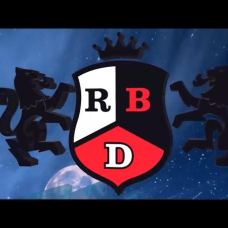 RBD DESPIDE EL 2020 CON EXITOSO REENCUENTRO.