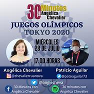 Patricio Aguilar.png