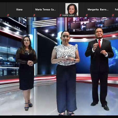 UMAD PRESENTA NUEVA MODALIDAD DE POSGRADOS