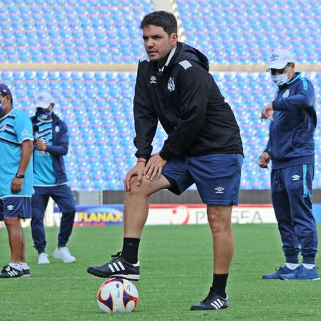 DeporPuebla, el enfoque estadístico del deporte, la columna de Ricardo Hernández Esparza.