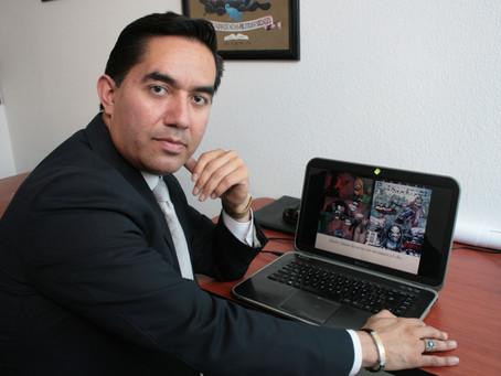 EL DERECHO A LA VERDAD ES UN LLAMADO A PROTEGER A POBLACIONES EN CONDICIONES DE MAYOR VULNERABILIDAD