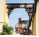 castle-facade-1424499_1920.jpg