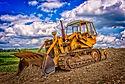 construction-machine-3412240_1920.jpg