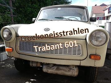 Trabant 601 vorn-1.jpg
