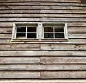 window-258815_1920.jpg