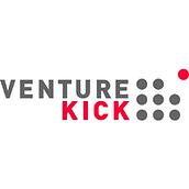 venturekick.png