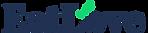 header-logo-gray-green-2017-07-03.png