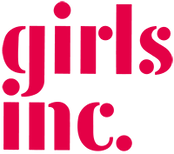 GI LOGO RED 2015 SMALL.png