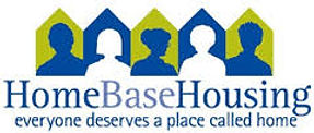 Home Base Housing.jpg