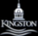 City of Kingston (OW).png