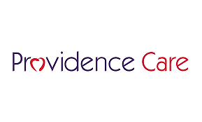 Providence Care.png