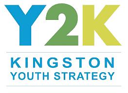 Y2K.png
