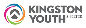Kingston Youth Shelter.png