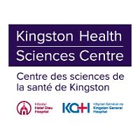 Kingston Health Sciences Centre.png