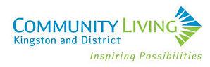 Community Living.jpg