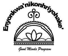 Good Minds Program.png