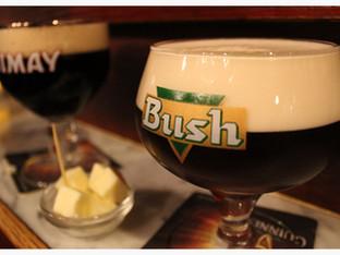 Belgien: Die besten Bier-Kneipen in Antwerpen