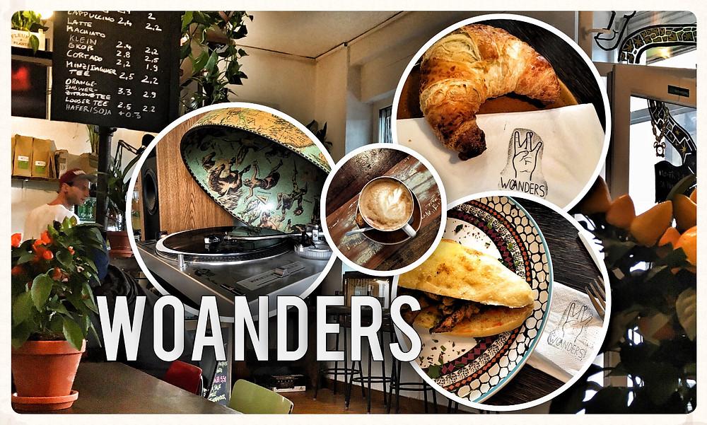 Köln Café Ehrenfeld Lichtstraße Woanders Blog Leuk Christin Otto