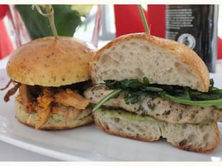 Ehrenfeld: Federvieh goes Streetfood