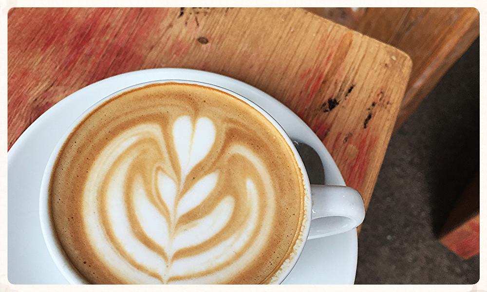 bester kaffee köln capuccino espresso blog leuk christin otto the coffee gang
