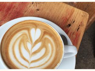 Die kuriosesten Kaffee-Studien