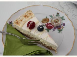 Köln: Die besten Kuchen der Stadt - Top 5