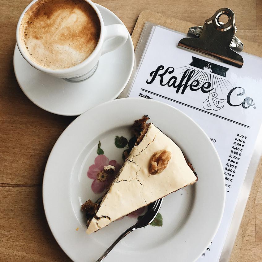 Café Bo