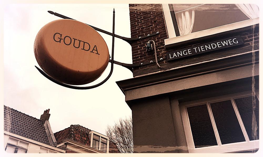 Gouda Holland Käse Reise Blog Leuk Christin Otto