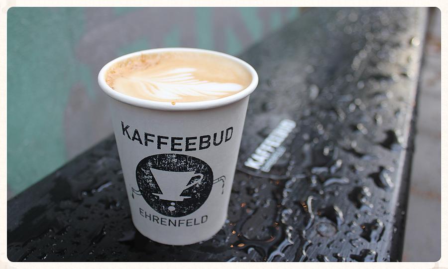 bester kaffee köln capuccino espresso blog leuk christin otto ehrenfeld kaffeebud