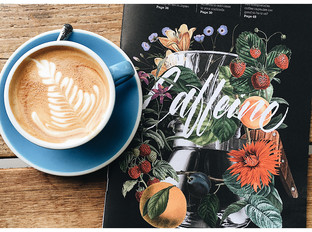 Holland: Die besten Cafés in Amsterdam