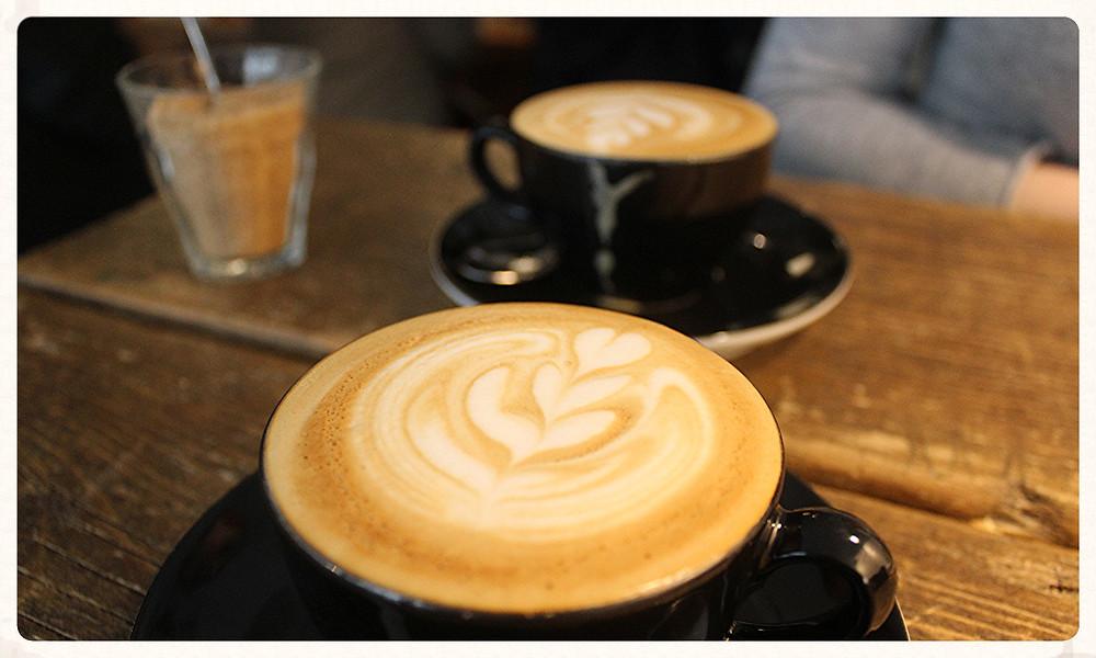 bester kaffee köln capuccino espresso blog leuk christin otto ernst kaffeeröster südstadt