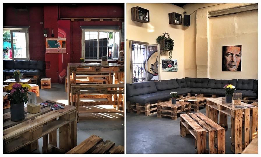 Stapel Bar Köln : ehrenfeld zwei neue bars im veedel k ln und die welt christins blog leuk ~ Buech-reservation.com Haus und Dekorationen