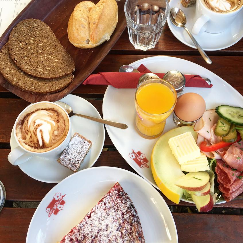Café Franck