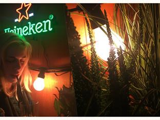 Ehrenfeld: ROOK – Kölns geheimnisvollste Bar