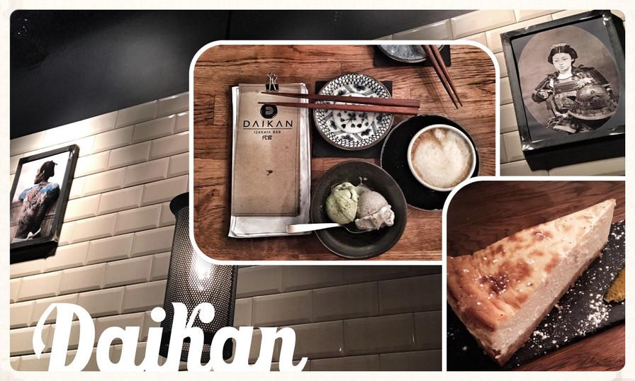 Köln: Fünf Restaurants Für Ein Perfektes Dinner | Köln Und Die
