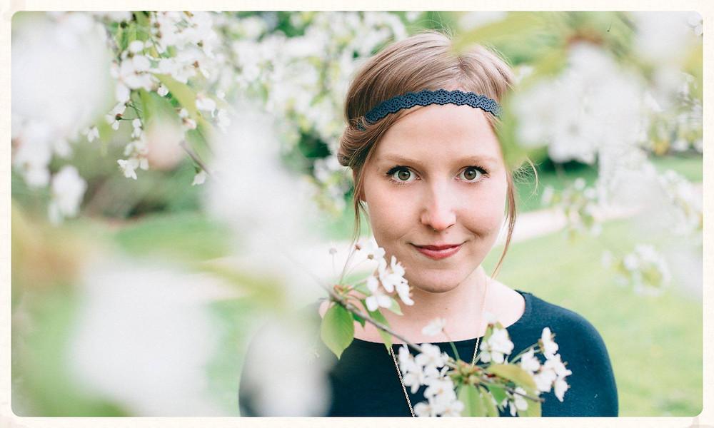 Blogger Köln Beste Cafés Restaurants Rezepte Leuk Karina Froilien Fux