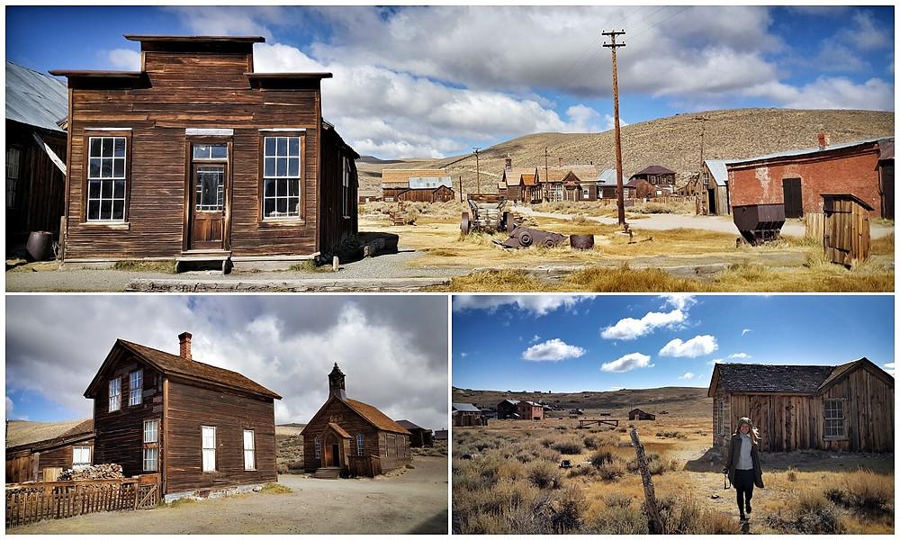 Bodie, Gost Town, Geisterstadt, US-Westcoast, USA, Blog, Blog Leuk, Christin Otto