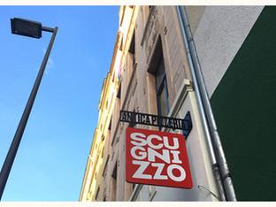 Südstadt: Scugnizzo – heißer als die Konkurrenz