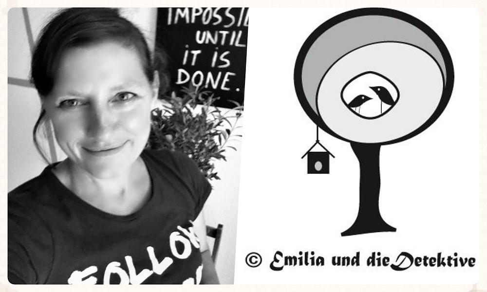 Blogger Köln Beste Cafés Restaurants Rezepte Leuk Emilia und die Detektive