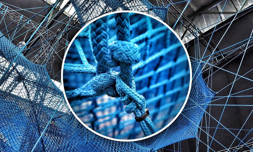 Olympus Perspective Playground Fotografie Carlswerk Köln Cologne Kunst Photokina Kamera Freizeit Blog Christin Otto Leuk