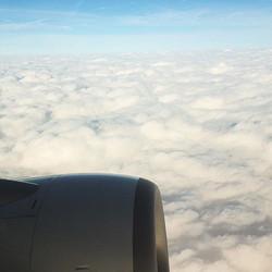 Reiseblog Köln