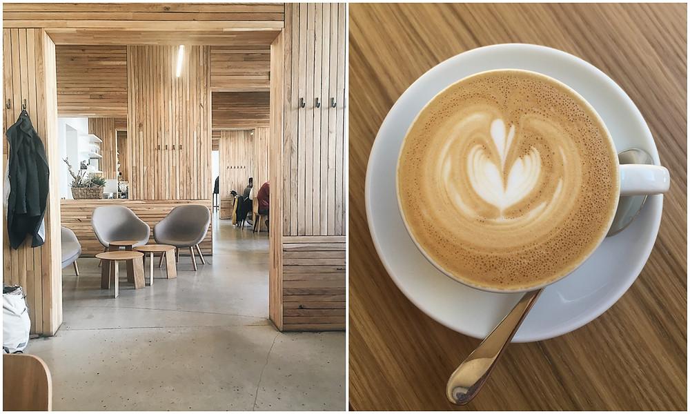 Die besten Cafés in Prag, Prag, Städtetrip, Insider-Tipps, Cafés, Tschechien, Mirlo, Blog Leuk