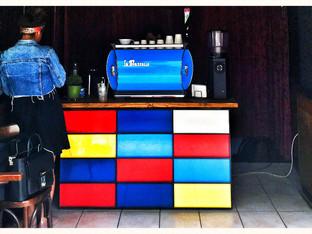Ehrenfeld: Kölns geheimster Coffee-Hotspot