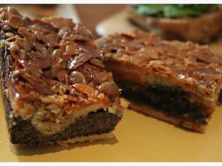 Ehrenfeld: Klötsch – bester Mohnkuchen im Veedel?