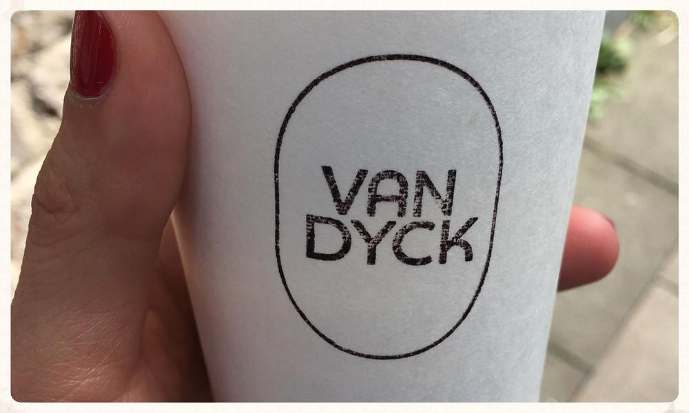 bester kaffee köln capuccino espresso blog leuk christin otto van dyck kaffeerösterei ehrenfeld