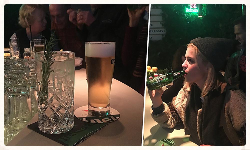 Rook, Köln, Bar, Heineken, Köln, Ehrenfeld, Shape Your City, Kampagne, Blog, Leuk
