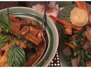 Köln: Asiatische Restaurants, die süchtig machen