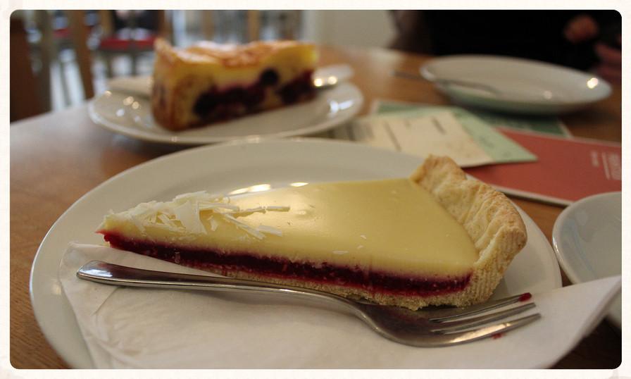 Der Beste Kuchen Köln Cafés Nale Miss Päpki Deinu0026Mein Kaffeebud Yummy Blog  Leuk Christin Otto