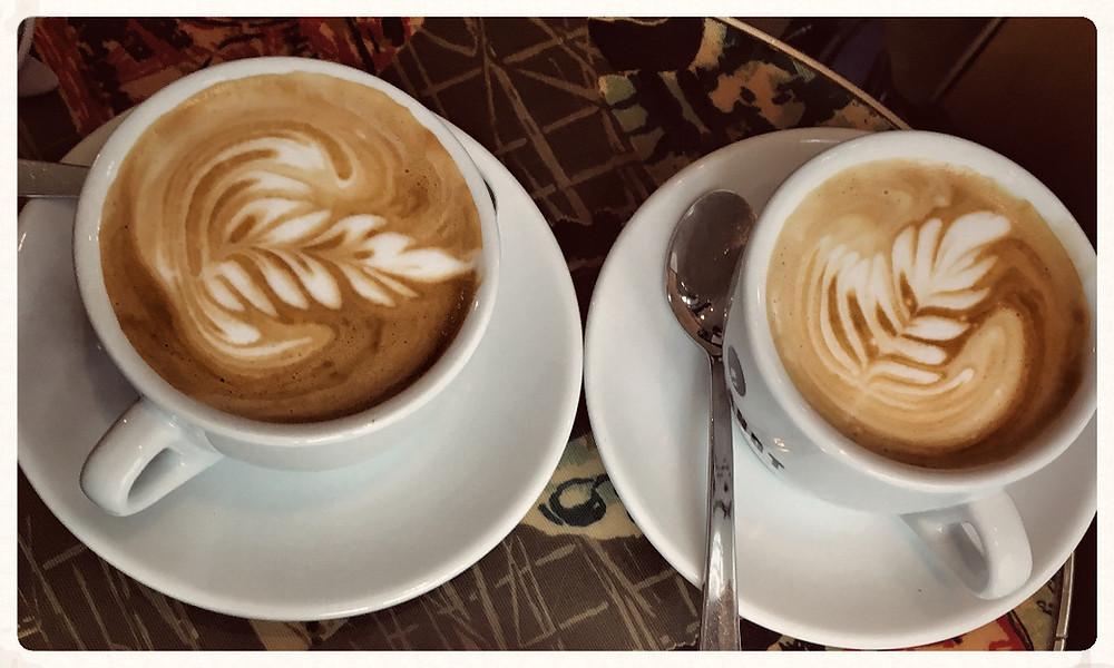 bester kaffee köln capuccino espresso blog leuk christin otto heilandt